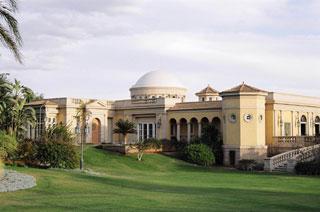 Alpha Gulf for Construction & Development W L L - QATAR